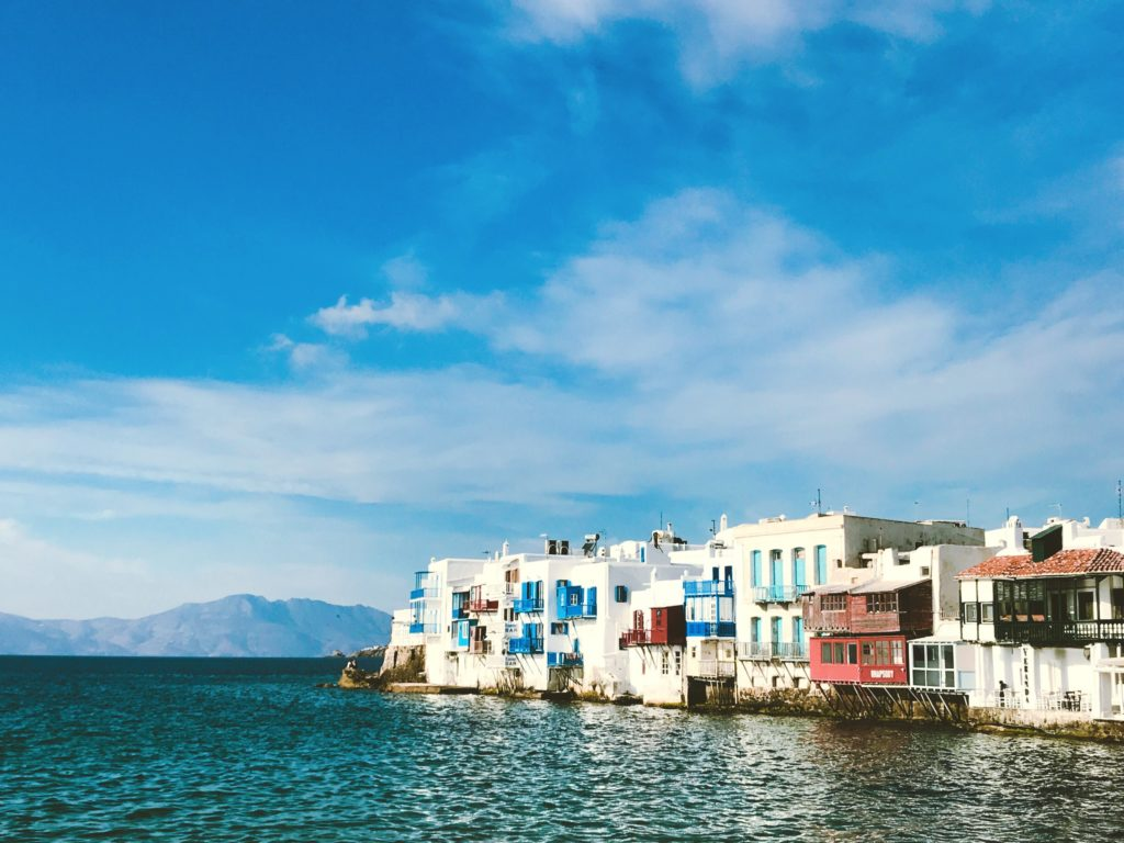 Mykonos GreekNomads the-best-destinations-to-go-in-september