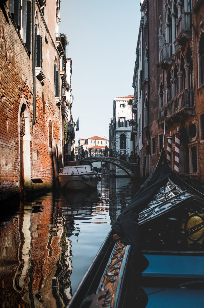 Venice GreekNomads the-best-destinations-to-go-in-september