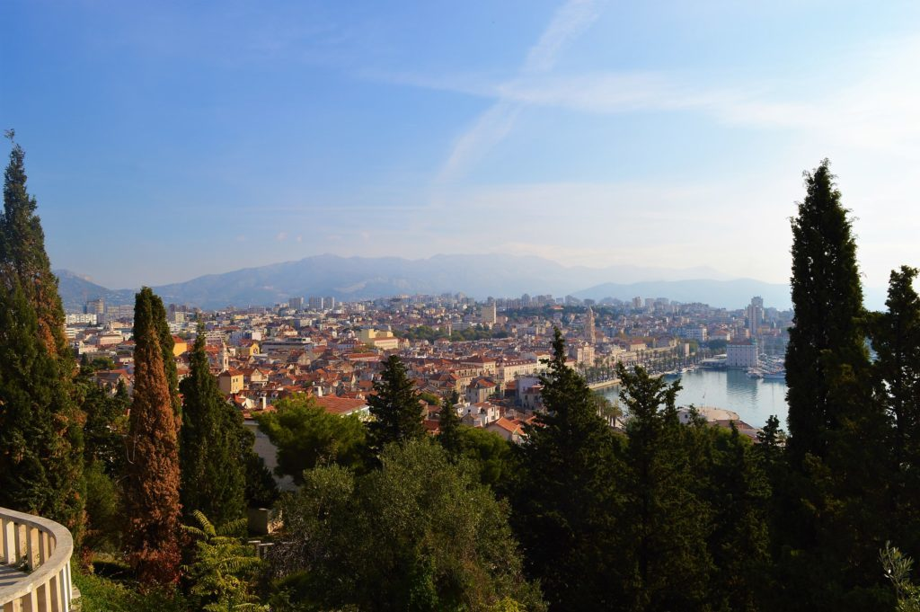 view-of-split-croatia